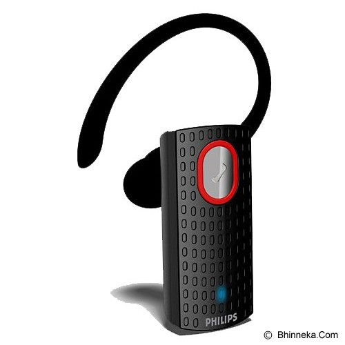 PHILIPS Bluetooth Headset [SHB1100/97] - Headset Bluetooth